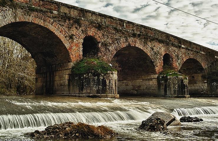 "2018-2019 I.C.S. ""F. TORRE"" - Ponte Leproso   Atlante ..."